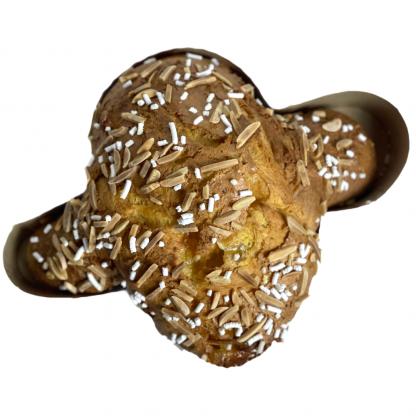 colomba-pasqua-frutti-di-bosco-artigianale