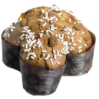 colomba-pasqua-mango-cioccolato-yuzu