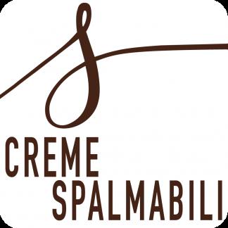 Creme Spalmabili