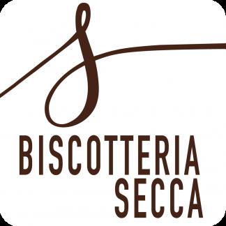 Biscotteria Secca