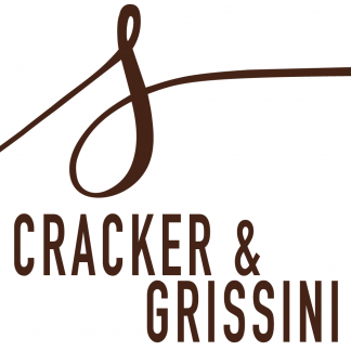 Cracker & Grissini