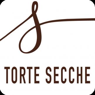 Torte Secche